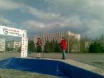 Киевский гость, интересно было послушать волынку в живую